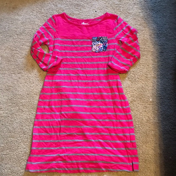 Old Navy Other - Old Navy Dress 10-12